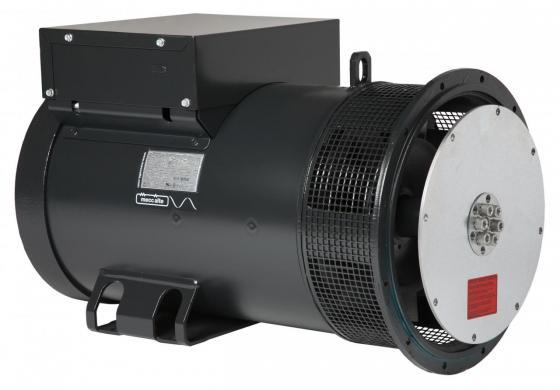 Generatoren für OEM
