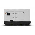 100 kVA Iveco verhuur aggregaat  | BNRF100-5G3