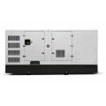 460 kVA MTU geluidgedempt aggregaat   | BNM460-5G3
