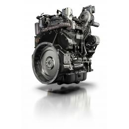 4.4 ltr. Dieselmax OEM base engine 108 kW